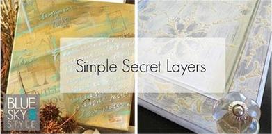 secret-layers