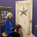 Debbie Dion Hayes at Wagner Spraytech InSpraytional