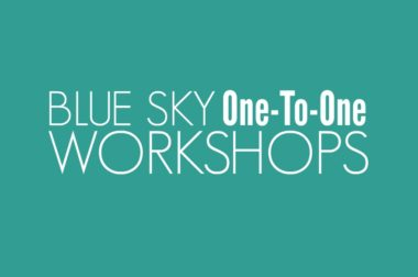 One-To-One Workshops