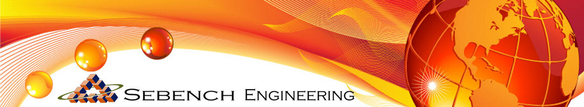 Sebench Engineering, Inc.