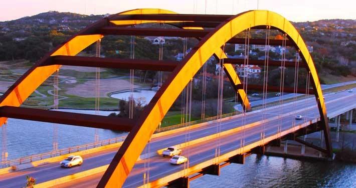 Austin image 5