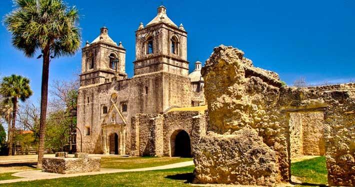 San Antonio image 2