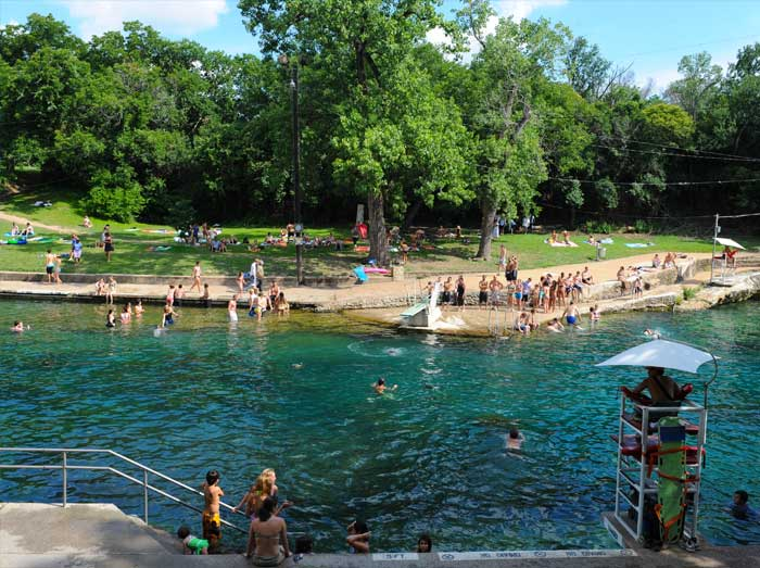 Austin image 9