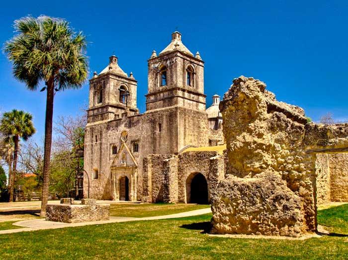 San Antonio image 4