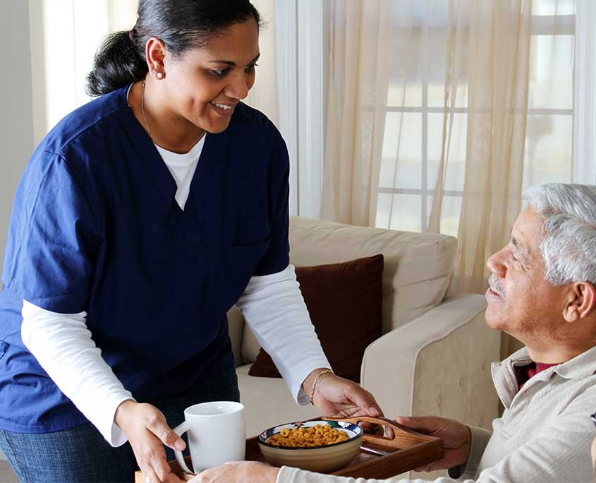 senior care 1