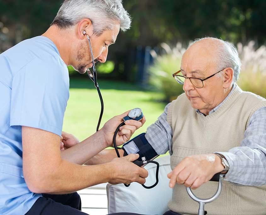 skilled nursing image 2