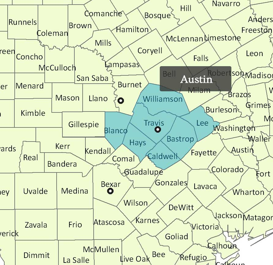 Contact Us – Texas – Capitol Home Health on victoria texas county map, austin texas river map, austin texas and surrounding areas map, arlington texas county map, wimberley texas county map, austin texas welcome, lake livingston texas county map, bryan texas county map, austin texas on map of texas, bastrop county texas map, austin texas location on map, round rock texas county map, denton texas county map, big spring texas county map, west texas county map, austin texas town map, athens texas county map, north texas county map, houston texas county map, beaumont texas county map,