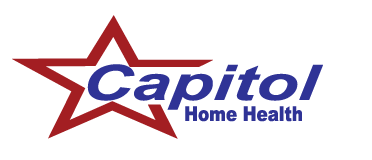 Capitol Home Health