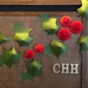 CHH decor