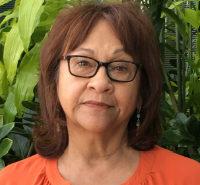 Edna Leandro