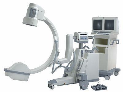 oec-9600-carm
