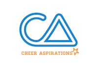 Cheer Aspirations