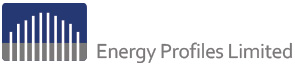 Energy Profiles Limited