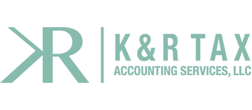 K & R TAX Accounting Services LLC