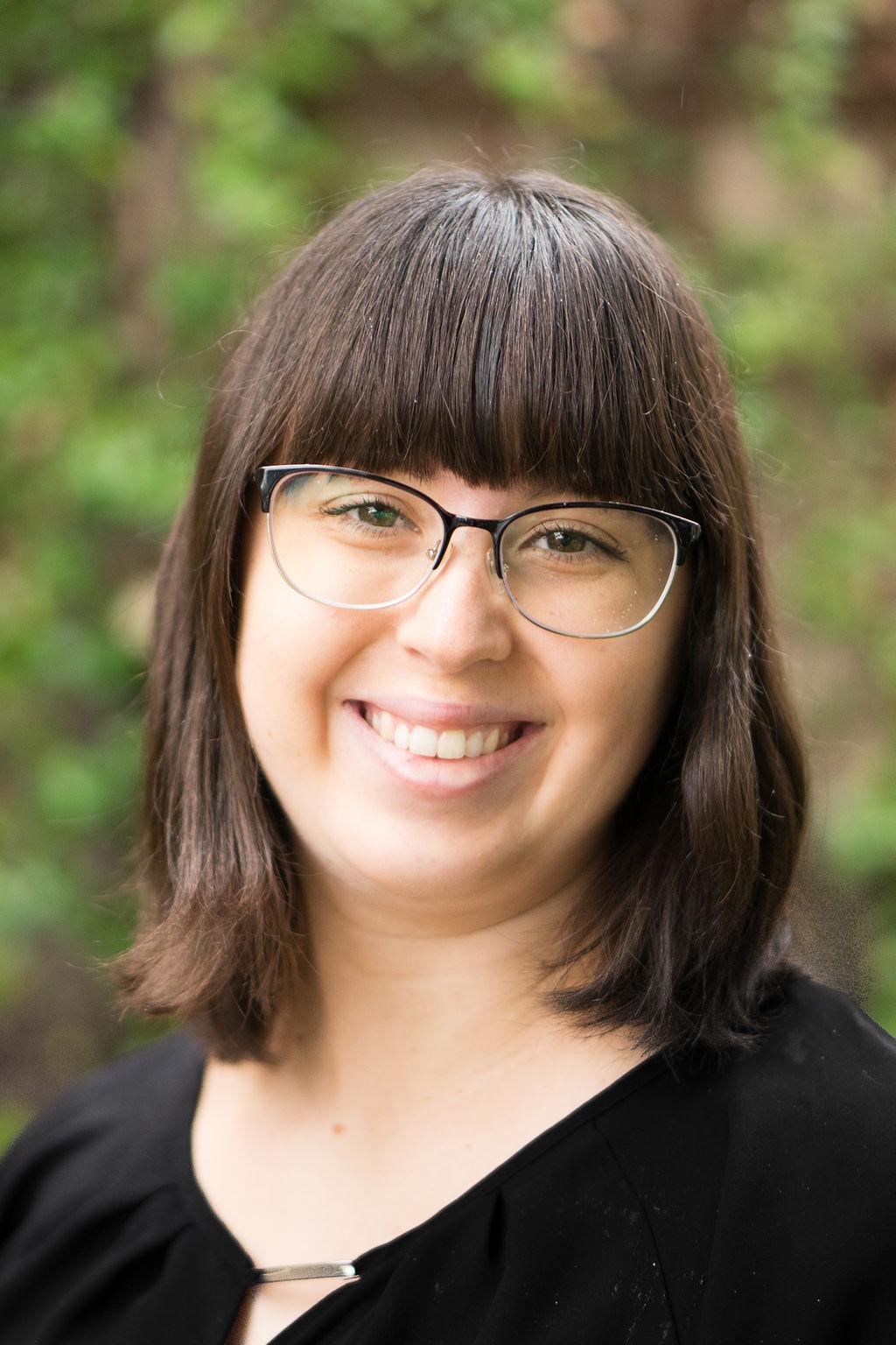 Tonya Rodriguez-Staff Pics