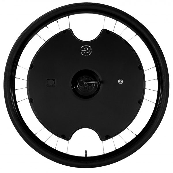 EvoWheel & Electron Wheel are latest ways to quickly electrify your bicycle
