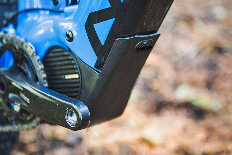 2019 Norco Sight VLT e-MTB high-performance carbon 150mm all-mountain trail e-bike e-mountain bike