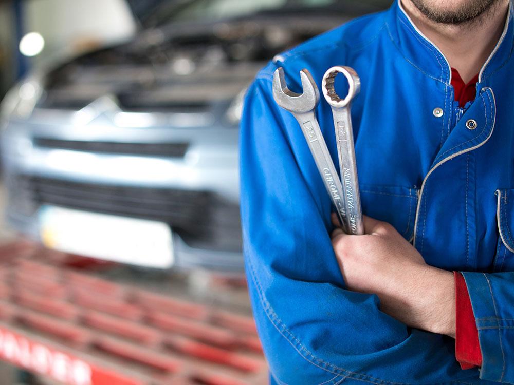 mechanic-secrets