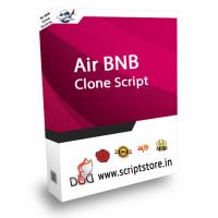 air-bnb-script