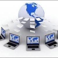 content management scripts