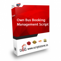 own bus script