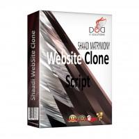 ASP.NET SHAADI CLONE SCRIPT
