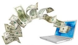 Money Transfer  Clone Script