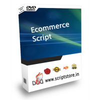 Multi Vendor Grocery Script