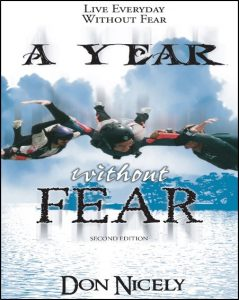 new-cover-year-without-fear