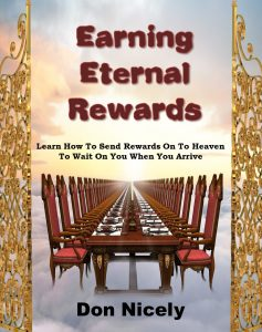 Earning Eternal Rewards Cover jpeg