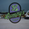 Lumpy's Logo