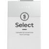 Select | Elite Cartridge