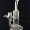 Mothership Glass