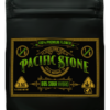 805 Sours- Pacific Stone