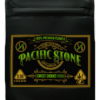 Pacific Stone | Sunset Sherbet