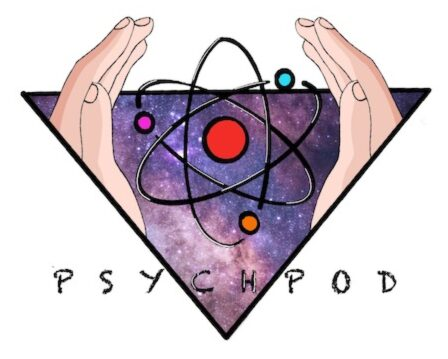 The Psychpod