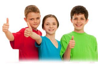 kids-thumbs