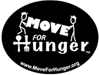 movehunger