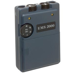 EMS 2000