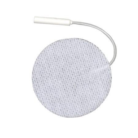 "2"" Premium Round Electrodes"