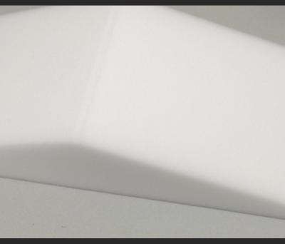 Peter Edgelow Triangular Foam
