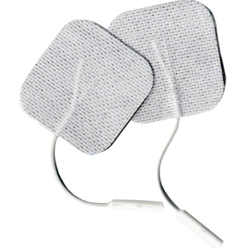 Electrode Pads