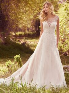Maggie-Sottero-Wedding-Dress-Freesia-7MS334-Alt1