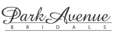 Park Avenue Bridals
