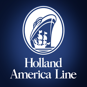 Hollandamericalogo