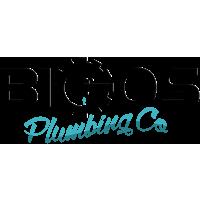 Bigos Plumbing