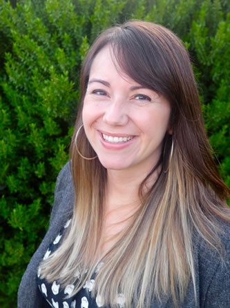 Priscilla Santos