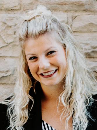 Katie Castro