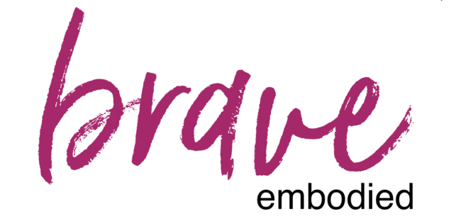 brave-2021-embodied-logo-color