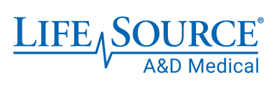 Life Source A&D Medical